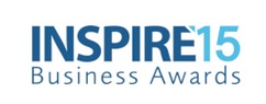 window cleaning services fleet hampshireinspire 15 business awards